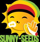 Sunny-seeds