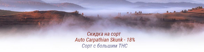 18-skidka–rus-1170×300