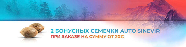 Bonus-2-senivir-rus-1170×300